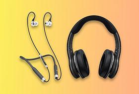 headphone-handsfree-1